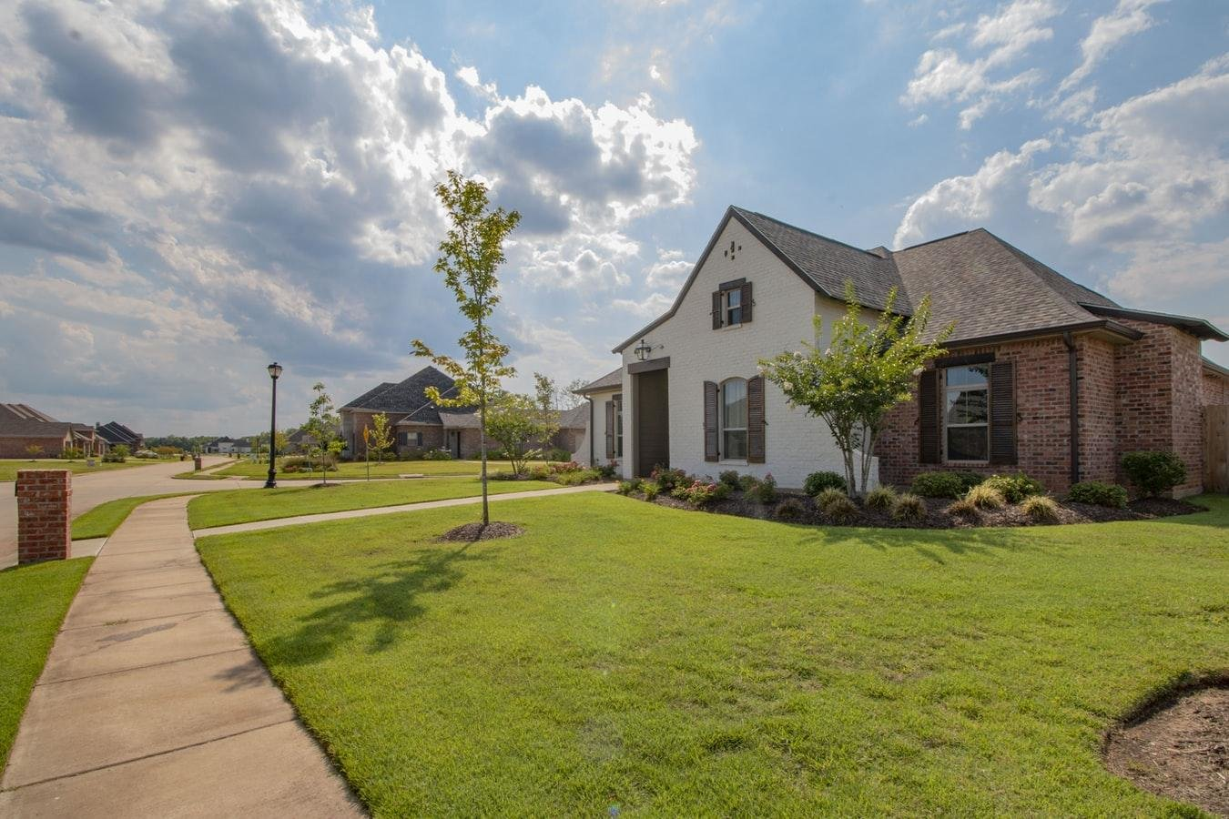 Richland Homes for Sale